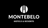 Montebelo Hotels & Spa